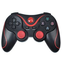 Bluetooth Controller Android Wireless Game Controller Gamepa...