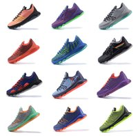 kd 14 shoes
