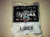 72 Stück Plektren 1,0 mm BLUE Tortex Picks aus China versandkostenfrei