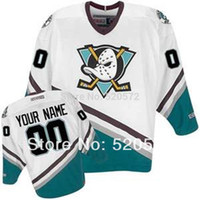 Wholesale Hockey Goalie Jerseys For Resale Group Buy Cheap Hockey