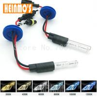 "35W HID bi-xenon lens hid bulbs Car Dedicated Light bulb projector Lens Bulbs Replacement for 2.0"" 2.5"" 2.8"" 3.0"" G1 G3 G5 G8"