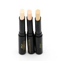 Concealer Foundation Stick Foundation Marke Concealer Pen Make-up 12 Stück 3 Farben Concealer Stick Face Primer P9001