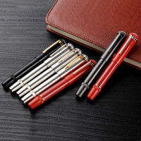 Luxury MB- 1912 Fountain Pen Mechanical High quality AAA blac...