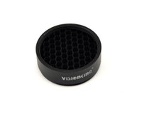 Honeycomb Sunshade KillFlash Fit for Visionking 6- 25x56 10- 4...