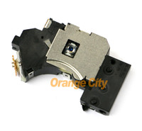 Original High quality PVR- 802W laser lens for PS2 slim