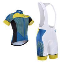 Yeni gelmesi 2015 hincapie Pro ekibi Bisiklet Jersey Önlüğü Kısa Pantolon Jel Pad Ile Ropa de Ciclismo Maillot Bisiklet Aşınma Bisiklet Giyim Set