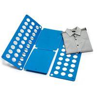 Nieuwe Magic Clothes Map Board voor Volwassen (Maat L) Apparel Accessoires 48 Stks / partijen 59cm * 70cm Gratis verzending
