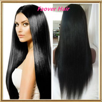 top grade 8A 1#, 1b, 2#, 4#, Natural Color European Virgin Hair ...