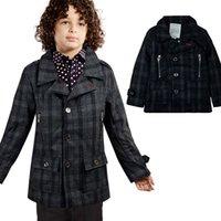 Wholesale Boys Winter Coats Clearance - Buy Cheap Boys Winter ...