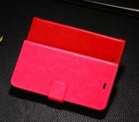 2016 Clip voor Le 1s X500 Case Luxe Kleurrijke Cover Flip Leren Case voor Letv One S Le 1s Le One S X500