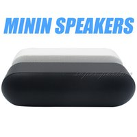 Mini Bluetooth Speaker Protable Wireless outdoor Stereo Musi...