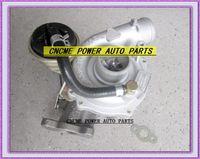 TURBO K03 53039880062 53039700062 0375H4 9643350480 Turbocompresseur pour Citroen Jumper Pour Peugeot Véhicule Commercial Boxer 2 01- DW12UTED 2.2L