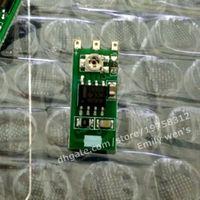 PCB 532nm 650nm 780nm 808nm 980nm PCB scheda driver diodo