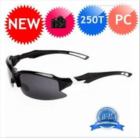 WOLFBIKE Bike Glasses Bicycle Cycling Casual Sports Sunglass...