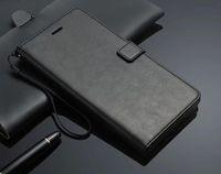 Zakelijk voor Huawei P8 Max Case Originele Kleurrijke Portemonnee Flip Cover Leuke ultradunne Slanke luxe lederen tas voor Huawei Ascend P8 MAX