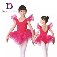 67a9624f5 Wholesale Discount Dance Free Shipping - Buy Cheap Discount Dance ...