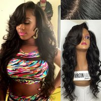 Top 7A Grade Best Full density Brazilian Thick Human Hair Wi...