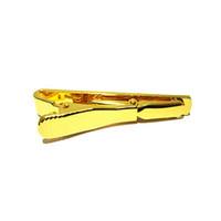 BeadSnice Messing Tie Clip Vaders Dag Groothandel Geschenken Hoge Kwaliteit Mode Jewrry Accessoires Goedkope Tie Clips ID 24983