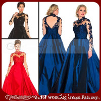 Wholesale Full Figure Evening Dresses - Buy Cheap Full Figure ...