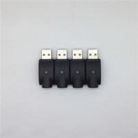 510 pil mikro USB şarj dışarı koymak için 4.2 v 420 mah şarj tomurcuk dokunmatik ego LO evod pil DHL ücretsiz kargo