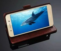 Fashion for Huawei Enjoy 5S Case 다채로운 다채로운 지갑 플립 커버 화웨이 용 귀여운 울트라 - 얇은 슬림 럭셔리 가죽 케이스 5S 즐기기