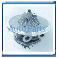 Toyota Auris Avensi Corolla RAV4 VB16 turboşarj Kartuşu için CHRA 2.2 17201-26030 17201-26031