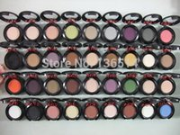 Wholesale- New high quality Brand Makeup 1. 5g single eyeshado...