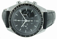 Wholesale- Men' s Olympic Chronograph Professional Manual...