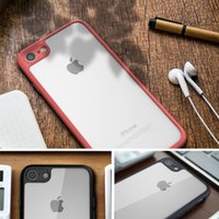 Cell Phone Cases For iPhone X 8 7 Plus Back Cover Case TPU C...
