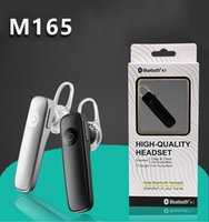 Universal Wireless Stereo Bluetooth Earphone for iPhone Xiao...