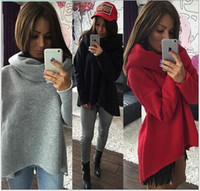 Christmas velvet clothes New Arrival Women Winter Hoodies Co...