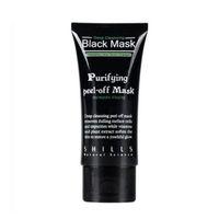 Masque Noir Masque Visage Démaquillant Démaquillant Purifiant La Tête Noire Traitements Acné Masque Visage Soins de la Peau