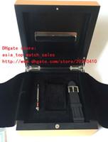 مصنع بيع جودة عالية ووتش مربع أوراق حقيبة يد المستعملة 88 005 111 217 312 382 441 438 507 604 616.p3000