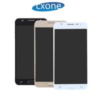 Good Quality Full Assembly Replacement For Samsung Galaxy J5...