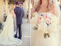 Frete Grátis Lace Appplique Borda Véus Blusher Tulle Branco Longo Catedral Véus De Noiva Com Rendas Purfle Elaborar Véus para Noivas