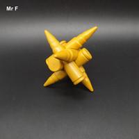 Desafio De Alta Novidade De Madeira Bala Lu Ban Bloqueio 3D Puzzle Jogo Adulto Brinquedos Crianças Auxiliares De Ensino Presentes De Natal