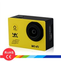 SJ4000 1080P Full HD Action Digital Sport Camera 2 Inch Scre...