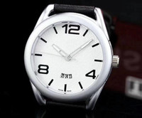 Luxury Watches Fashion Watch NEW Le Men' s Classic leath...