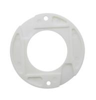 Led COB держатель белого цвета для Cree CXA3070 / CXA3050 светодиодные лампы DIY