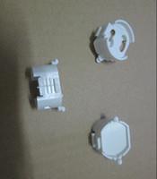 10 stks Glow Starter Houders Lamphouders voor fluorescerend en voorgerechten
