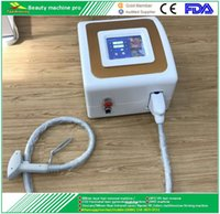 Free shipping 2018 new technology germany imported laser ice...