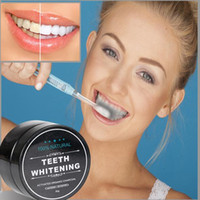 2017 Tooth Whitening Nature Bamboo Activated Charcoal Smile ...