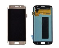 For Samsung Galaxy S7 Edge G935 New Original LCD Touch Scree...