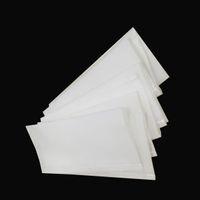 3 х 6 дюймов 25 микрон Канифоль Пресс сумки (25 микрон) Канифоль Сумки
