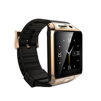 GV08S Bluetooth Smart Watches