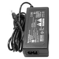 FREE SHIPPING!Top quality AC- 5VS AC Power Adapter for Fujifi...