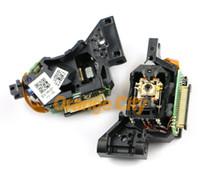 Nuovo originale HOP-15XX 15XB hop-151x 151x Obiettivo del laser G2R2 per Xbox 360 Lite-On DG16D4S / 16D5S DVD Drive