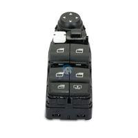 61319218481 Régulateur de commutation de la fenêtre d'alimentation Compatible avec BMW 3 Series F30 F35 F80 318i 320 325 328 330 335 340 m3