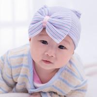 672b36e6013f Compre Bebê Recém Nascido Menina Menino Verão Pontos De Sol Bonito ...
