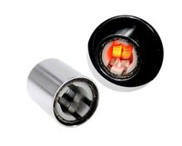 Dual Coil Replacement Heating Head Core for Bowling Vase Can...